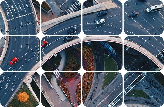Square foto 01