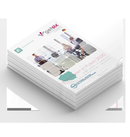 Broschüre 2020 auf Kontaktformular