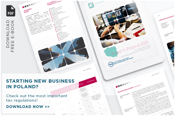Brochure 2020 on Contact Form